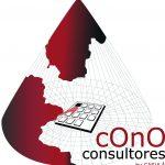 Cono Consultores by Casulá