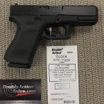glock 19 generation 5 for sale with price tag of $629