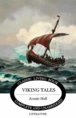 Viking Tales by Jennie Hall is a history reading in Ambleside-Online year 1 lesson plans.