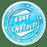 gamecheckup-logo
