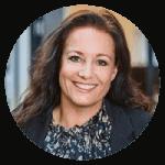Heidi Hamann om HR Chef Klub