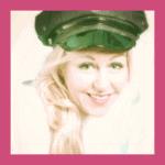 Autorin Kristin Ostheer-Suslik Beauty Seele.de