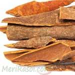 Cassia-जंगली-दालचीनी-jungli-dalchini-Spices-Names-in-English-Hindi-Meri-Rasoi