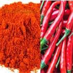 Cayenne-pepper-powder-लाल-मिर्च-पाउडर-Lal-Mirch-Powder-Spices-Names-in-English-Hindi-Meri-Rasoi