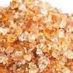 Gum-Tragacanth-कतीरा-गौंद-Katira-Gond-Spices-Names-in-English-Hindi-Meri-Rasoi
