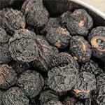 Mountain-Pepper-पहाड़ी-मिर्च-Spices-Names-in-English-Hindi-Meri-Rasoi