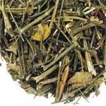 Swertia-चिरायता-Chirayata-Spices-Names-in-English-Hindi-Meri-Rasoi