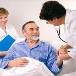 pemeriksaan penyakit stroke