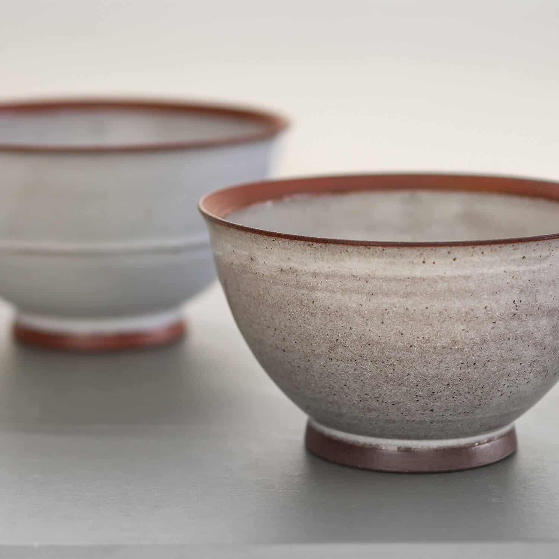 Graham Hudson ceramic bowls photography