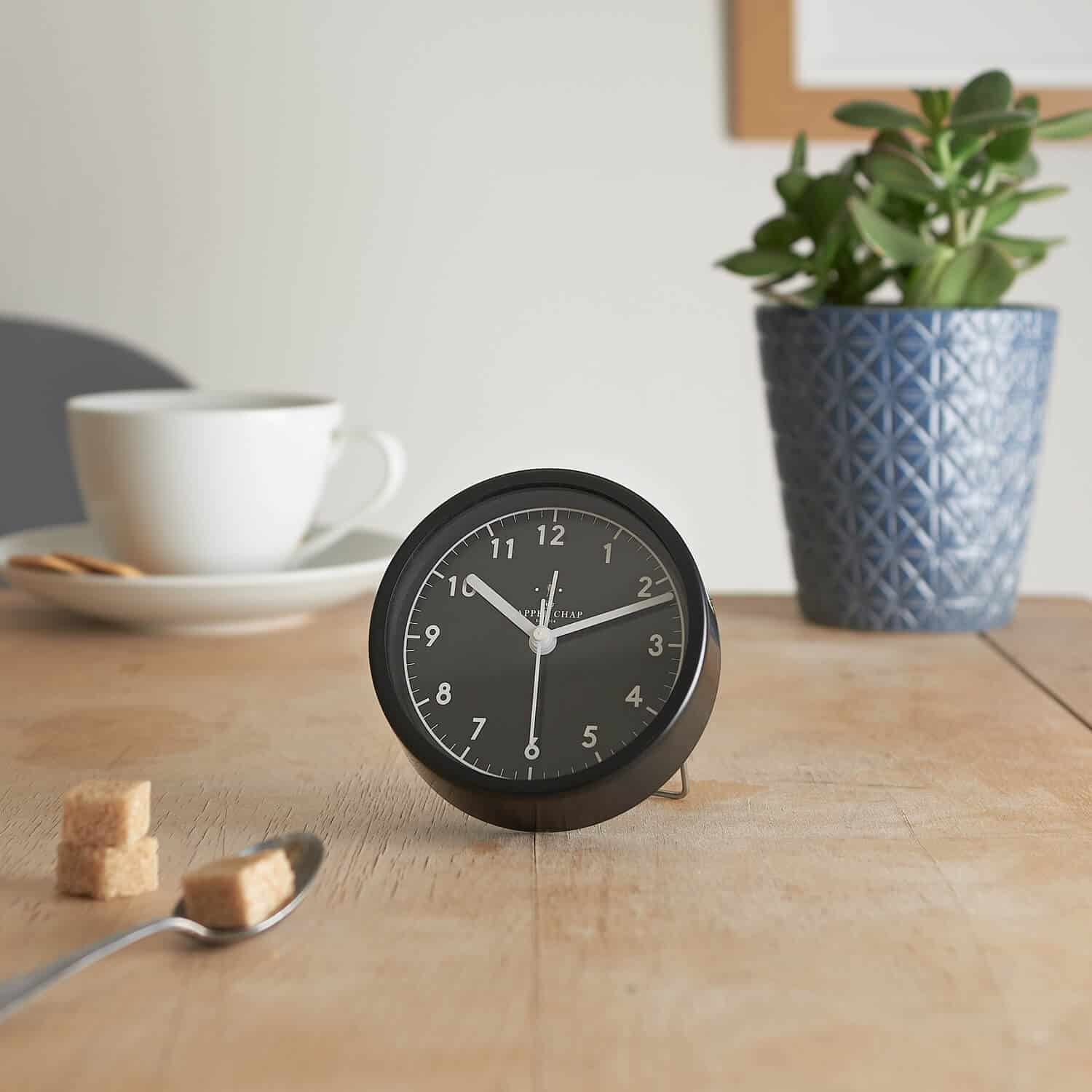 cgb giftware product photography dapper chap range (3)