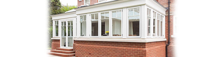 Ridon Glass Ltd-orangery-specialists-southampton