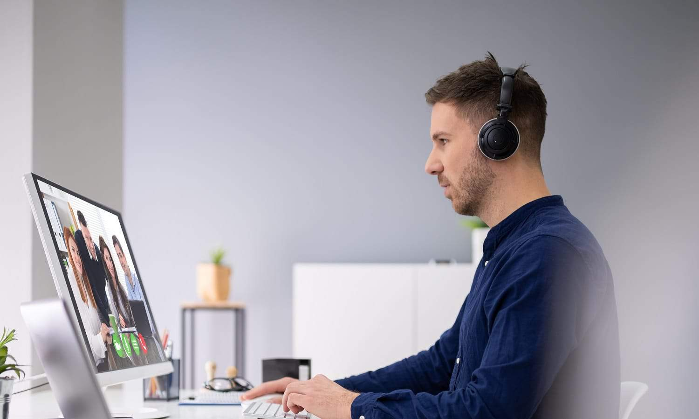 Entrevista Trabajo Online iCulum Videoconferencia