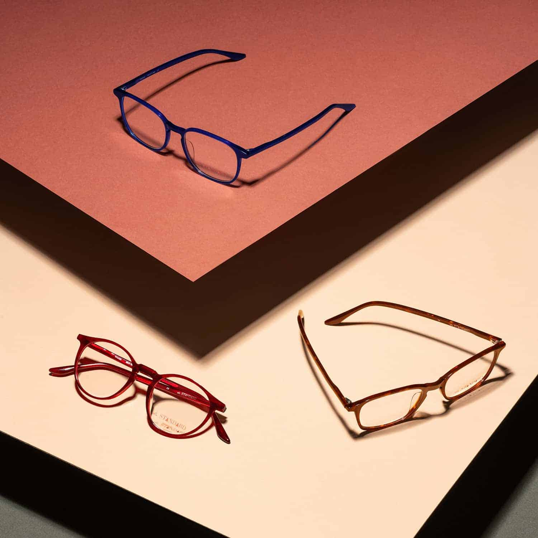 Opticien Genève- Charmilles Optic 2000: lunettes, montures, lentilles de  contact