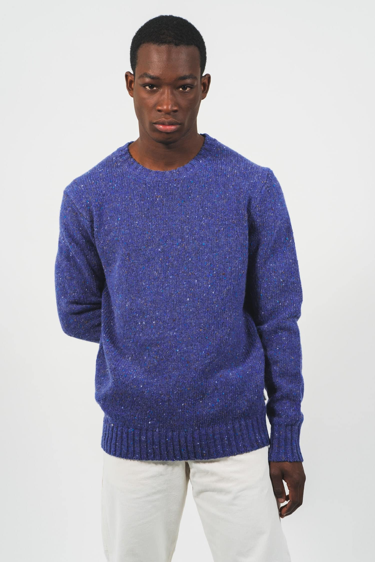 Castart Kadinsky Knitwear AW19