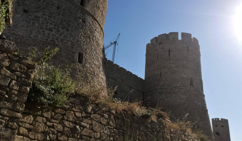 il castello di rocca cilento il cilentano le torri.jpg