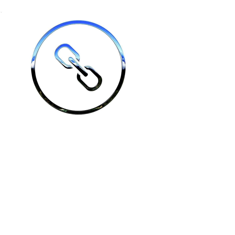 Netlinking : comment renforcer votre présence sur Google?