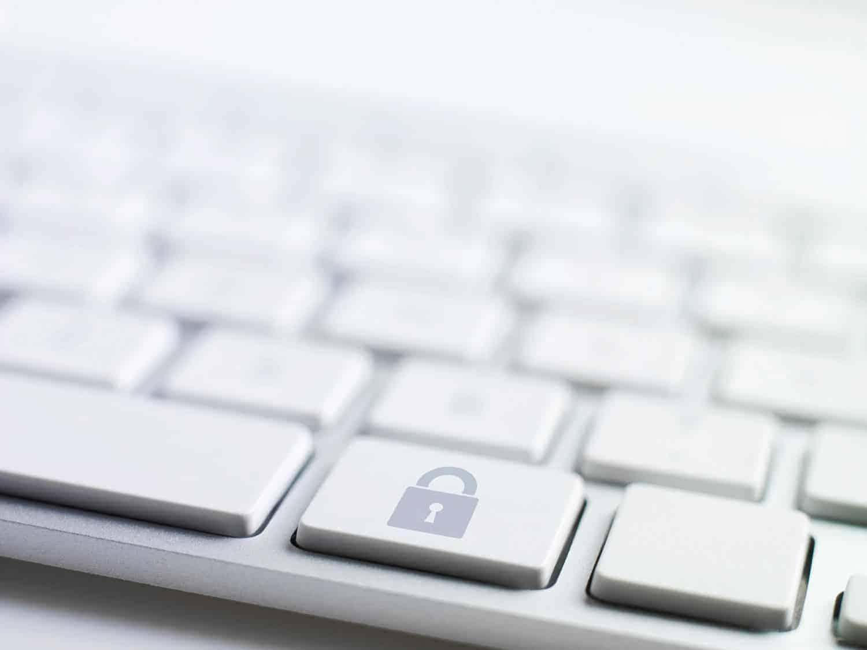 Vågar man lita på säkerheten i digitala system?