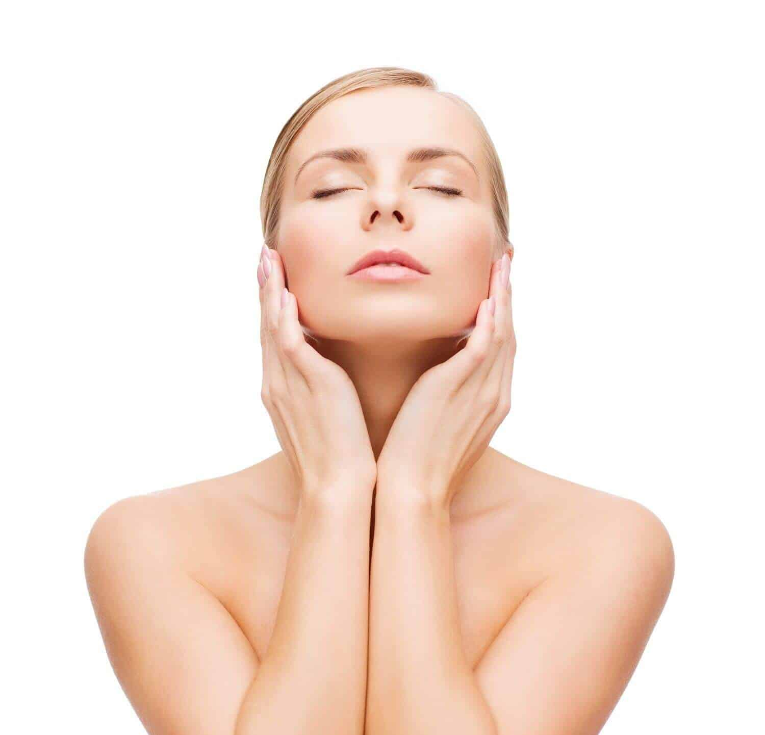 Anti Ageing Your Beauty Steenwijk