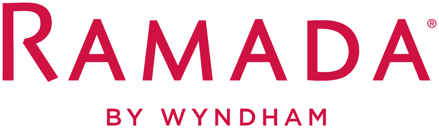 Ramada Watertown By Wyndham