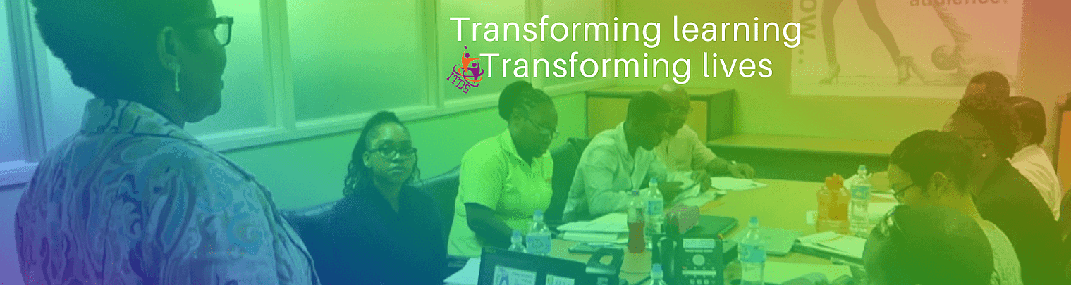 Impact Training & Development Services
