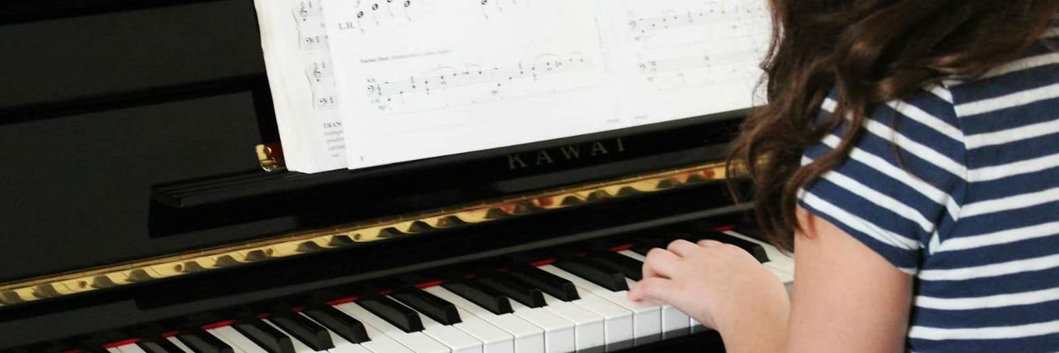 Sight Reading Software, Tips and Tricks