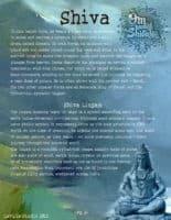 Part 1 - Shiva and Shakti pg 3