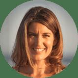 kiran-coaching-testimonial-avatar-5