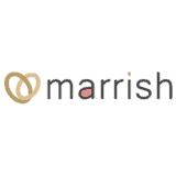 【最新】マリッシュ割引クーポンコード・キャンペーンまとめ