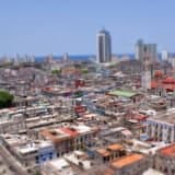Noclegi na Kubie online (w Airbnb) i to ze zniżką! :)