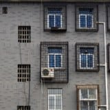 Chiny – gdzie nocować i ile to kosztuje?