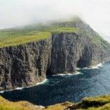 Wyspy Owcze – TOP 10 rzeczy, które musisz tam zrobić