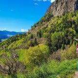 Południowy Tyrol: Bolzano i okolice – co robić i jak dojechać?