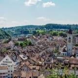 Szwajcaria – TOP 5 najpiękniejszych miejsc
