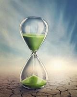 savoir mieux gérer son temps