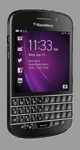 blackberryq10