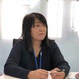 福井代表写真