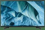 Sony ZG9 8K Master Series 2019