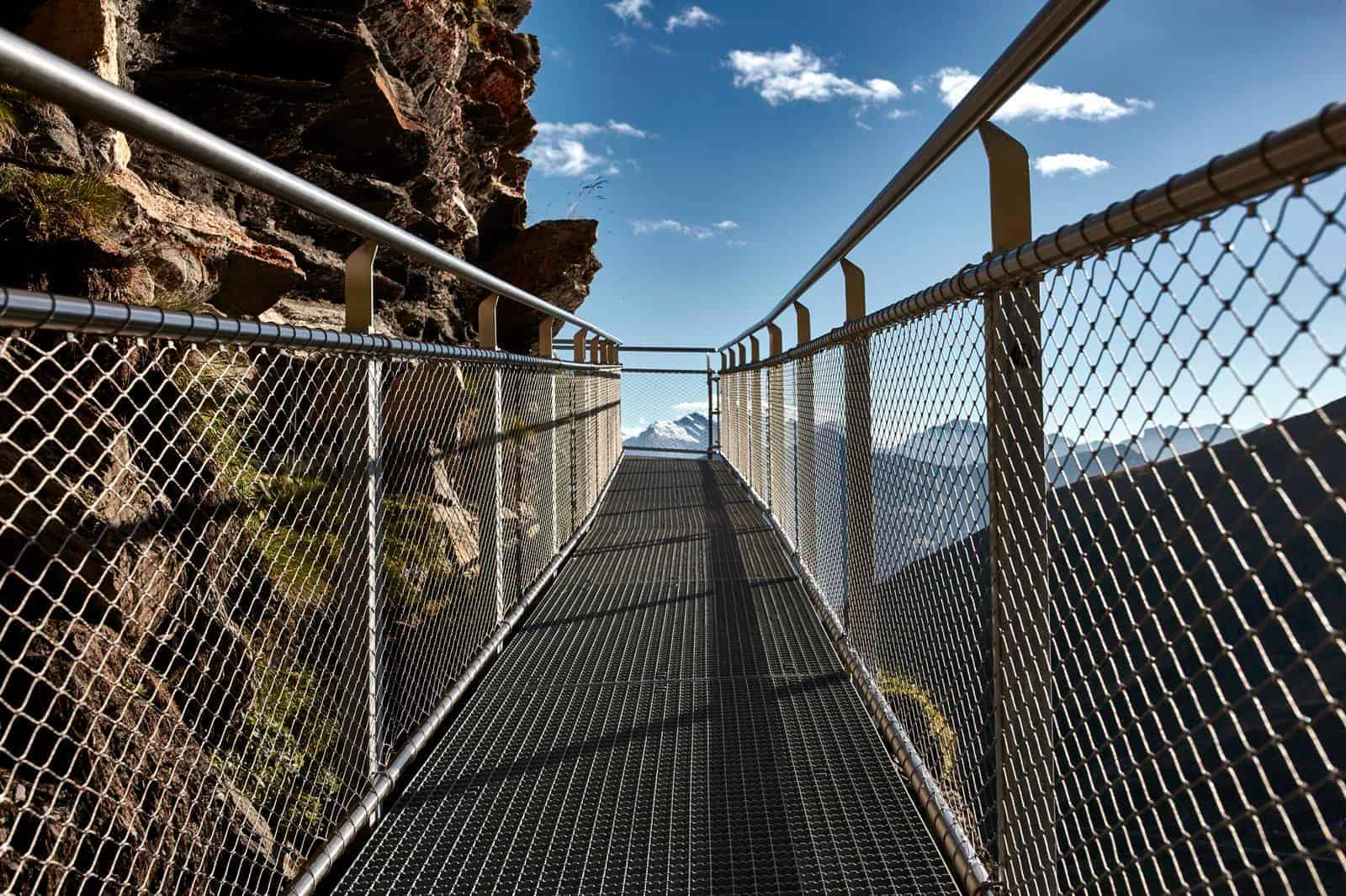 jakob-rope-systems-reference-railing-infill-webnet-switzerland-grindelwald-first-cliff-walk-09