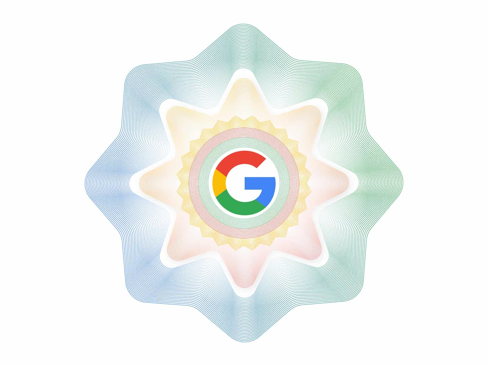 Google Certifications | Kanuka Digital