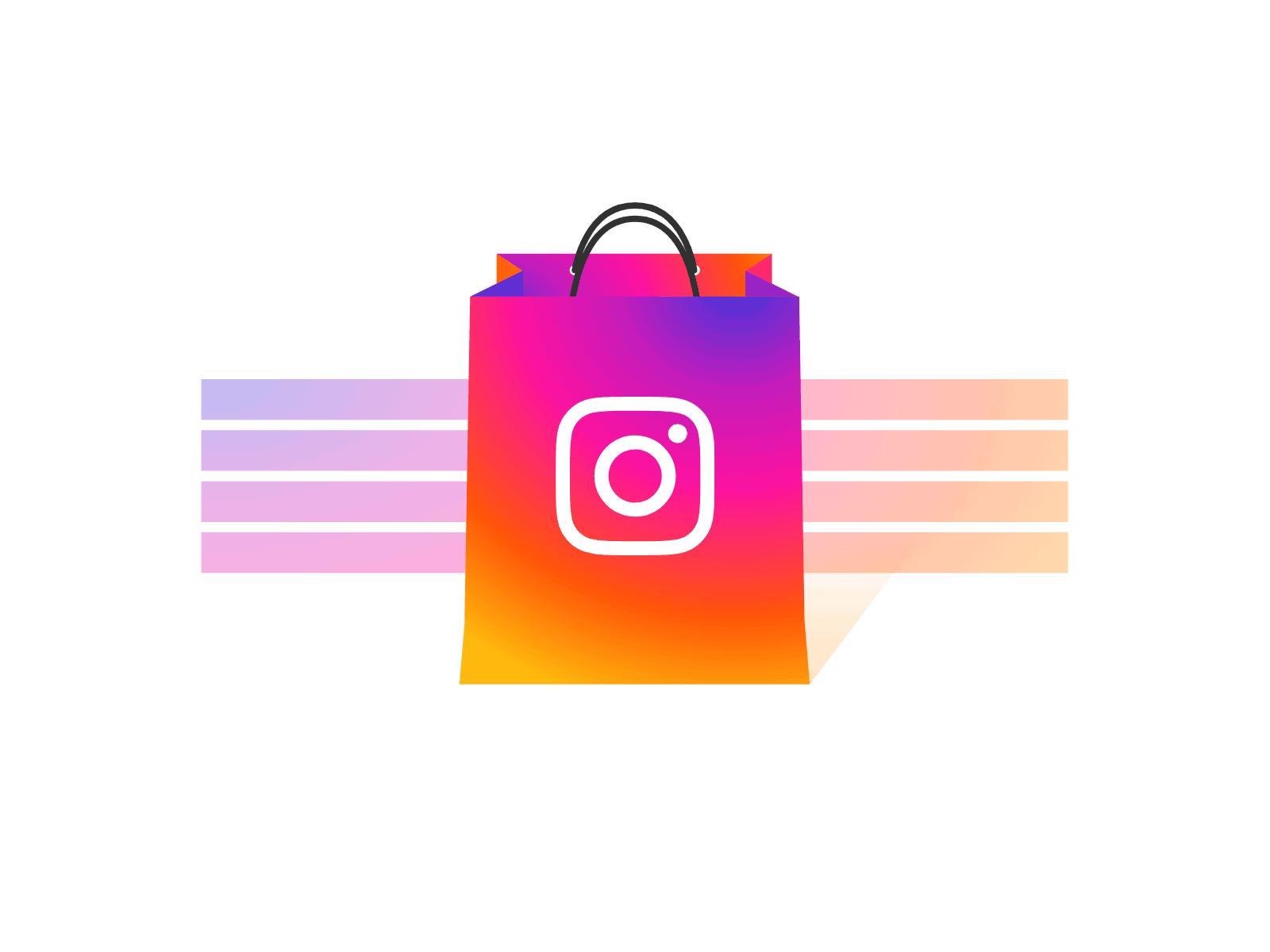 Create Instagram Ads Using Instagram App | Kanuka Digital