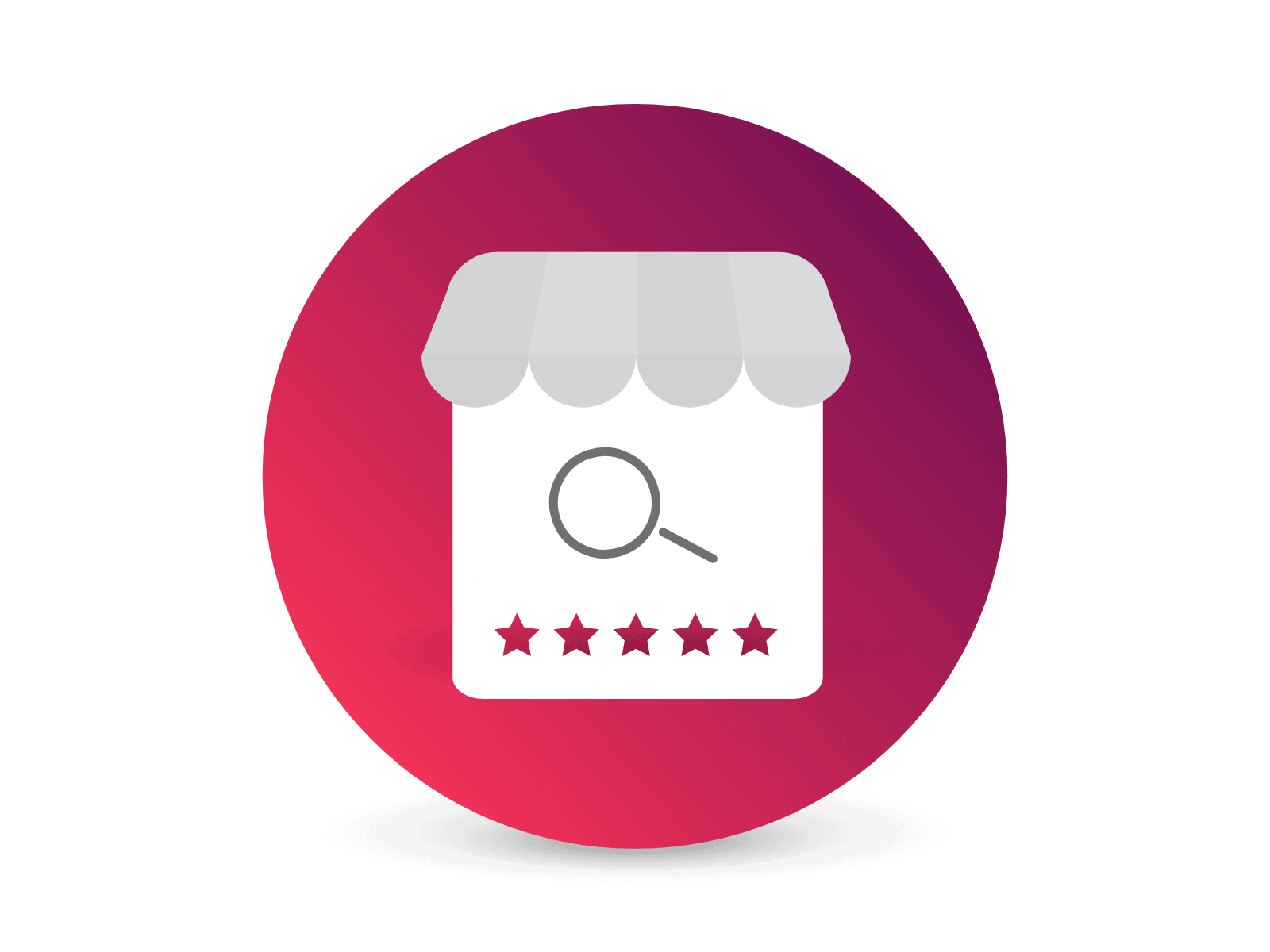 How To Use Online Reviews In Your SEO Strategy