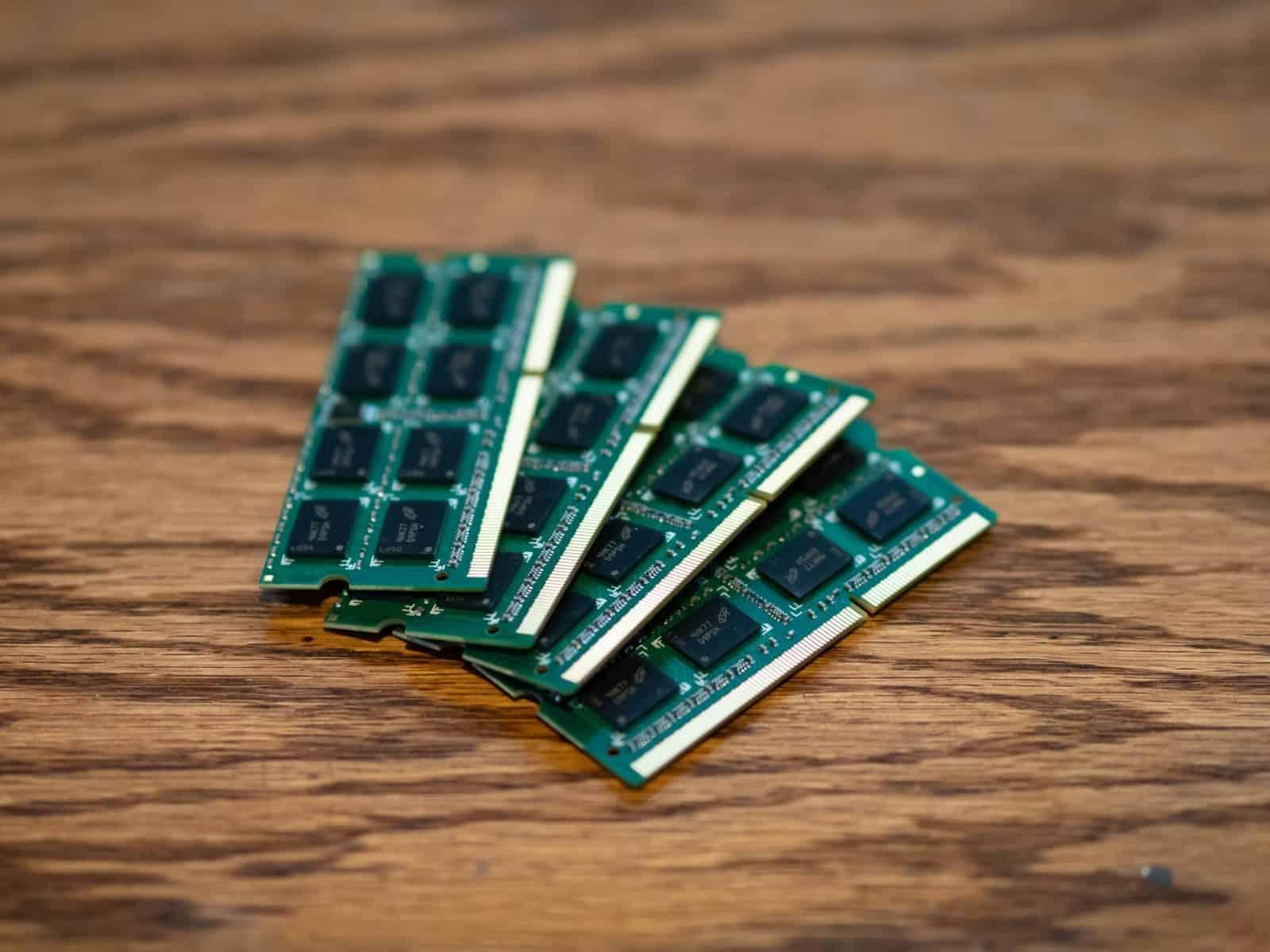 ASUS FX503V RAM Upgrade