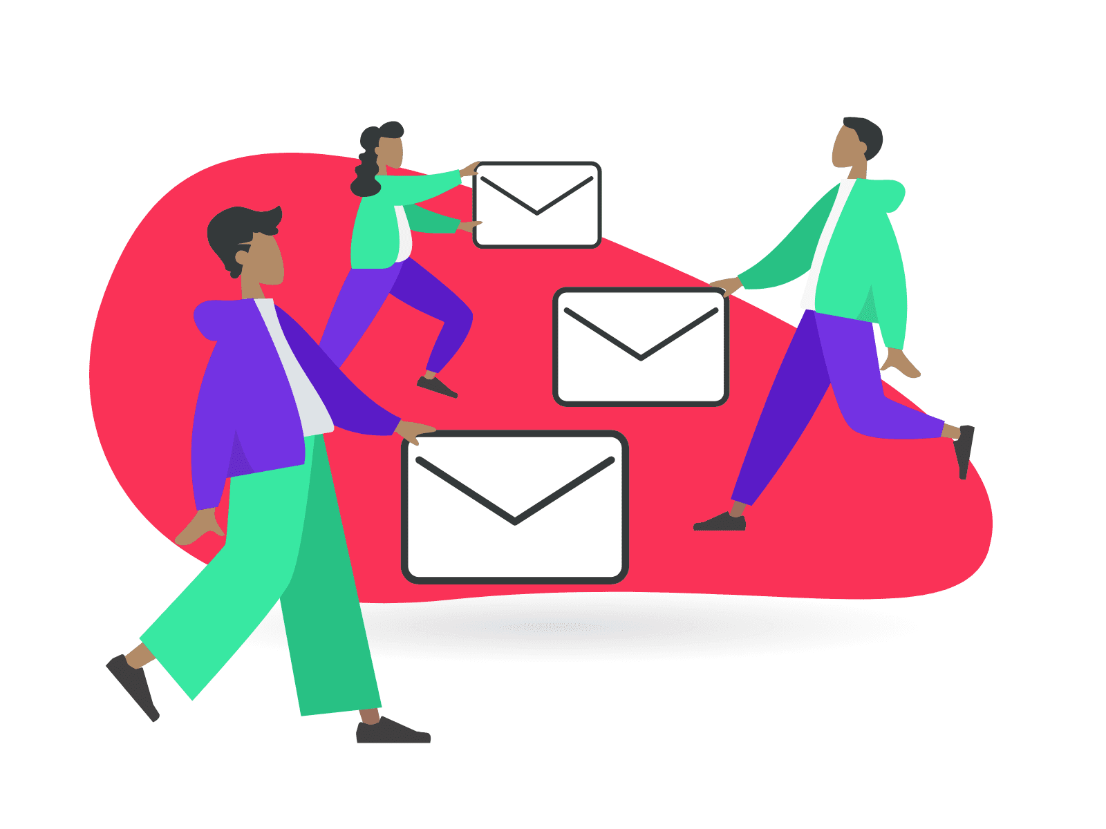 How To Revive Your Email Contact List After GDPR | Email Marketing | Kanuka Digital