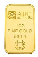 ABC Bullion