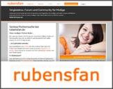 rubensfan