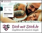 dich-mit-stich.de