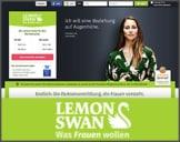 LemonSwan