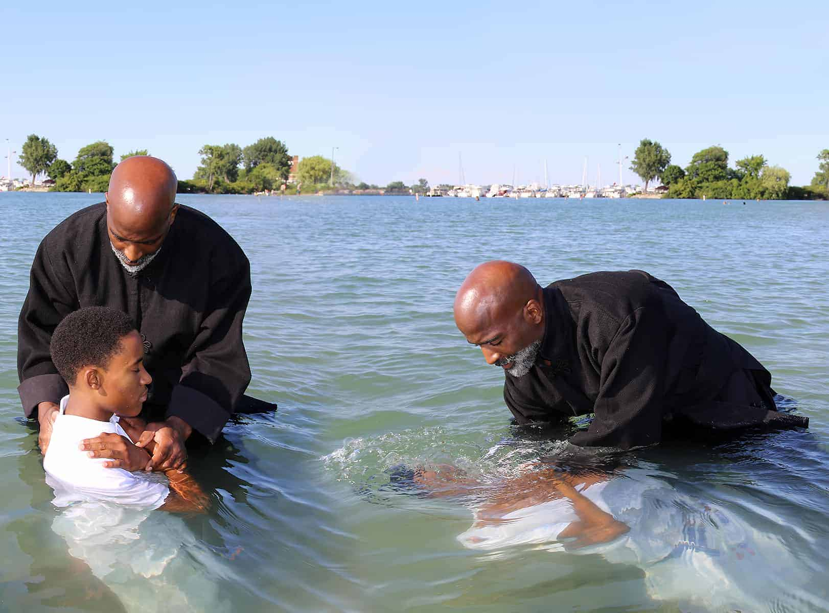 baptizing-cameron