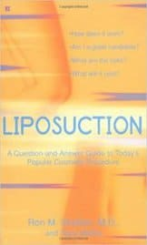 Liposuction - Author Dr Shelton