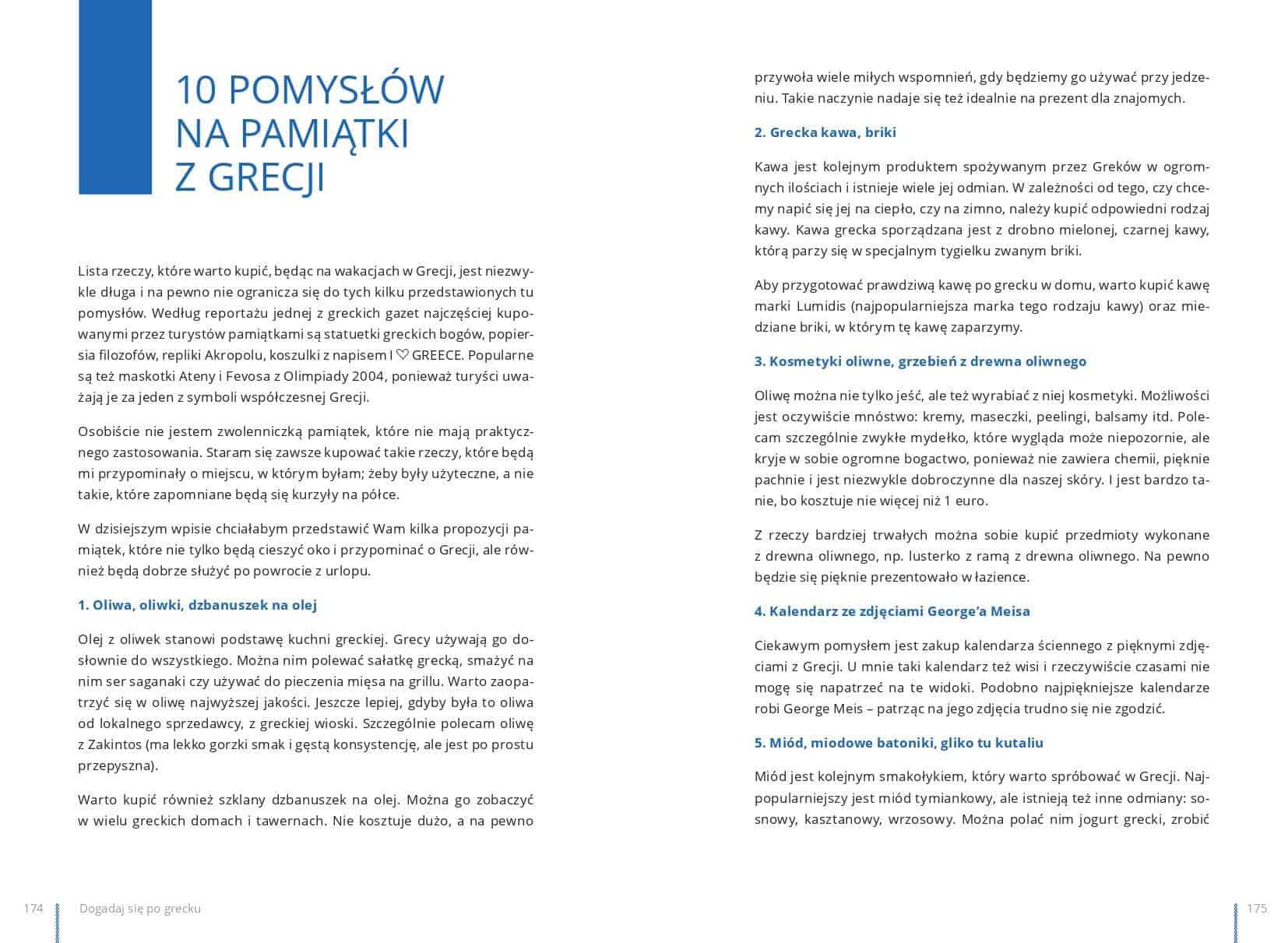 Dogadaj_sie_po_grecku_Sklad_140_205_05_final_page-0088